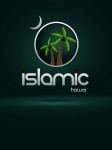Islamic Mobile Wallpapers (174)