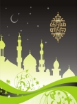 Islamic Mobile Wallpapers (20)