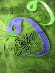 Islamic Mobile Wallpapers (32)