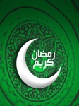 Islamic Mobile Wallpapers (321)
