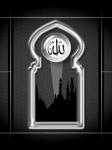 Islamic Mobile Wallpapers (366)