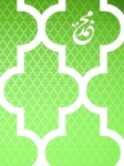 Islamic Mobile Wallpapers (407)