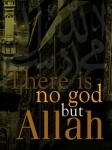 Islamic Mobile Wallpapers (51)