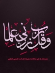 Islamic Mobile Wallpapers (85)