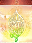 Islamic Mobile Wallpapers (89)