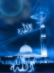 Islamic Mobile Wallpapers (94)