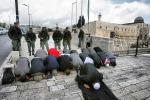 Palestine (5)