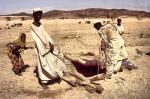Sudan (2)
