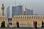 UAE (2)
